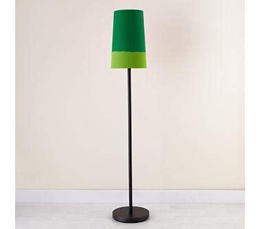 Homeofficedecoration  Kids Room Floor Lamps
