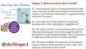 What U0026 39 S The Math   Best Opportunities To Learn
