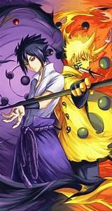 Naruto Wallpaper iphone http://wallpaperazzi.net/2015/12 ...