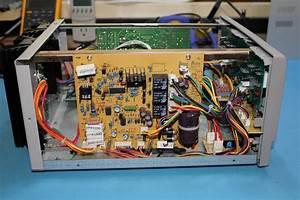 Tekpower Tp3005d