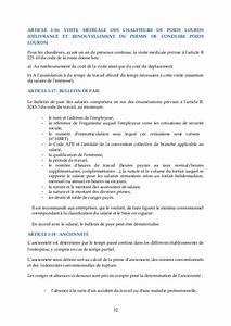 Cerfa Renouvellement Permis Poids Lourd : idcc 3216 ccn des salari s du n goce des mat riaux de construction ~ Medecine-chirurgie-esthetiques.com Avis de Voitures