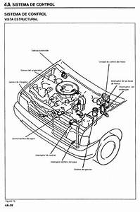 Manual Taller Diagramas Electricos Ford Festiva Espa U00f1ol