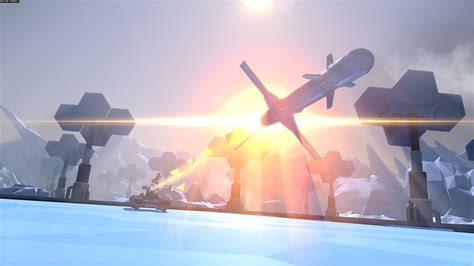 Battlezone Download PC Game Full Cracked CPY and Skidrow ...