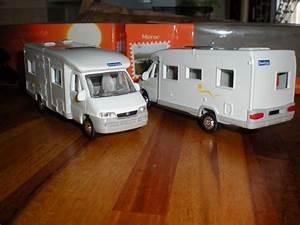 Fiat Ducato Fiche Technique Camping Car : fiat ducato camping car ~ Maxctalentgroup.com Avis de Voitures