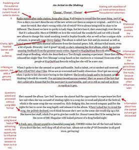 nyu mfa creative writing application deadline example of an argument paper example of an argument paper