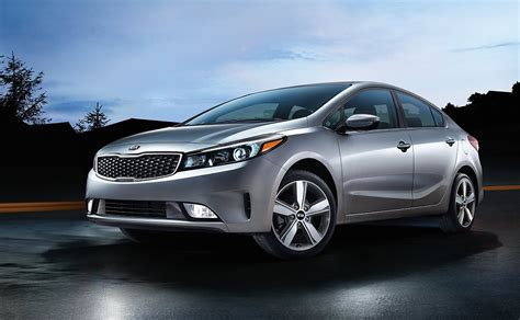 kia forte exterior uhd  wallpaper latest cars