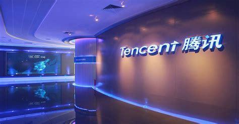 alibaba  tencent  war shaping chinas tech industry