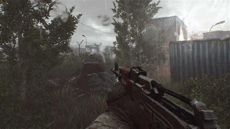 tarkov escape game survival