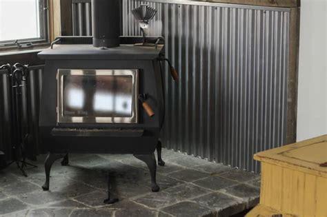 heating  wood   homestead  prairie homestead