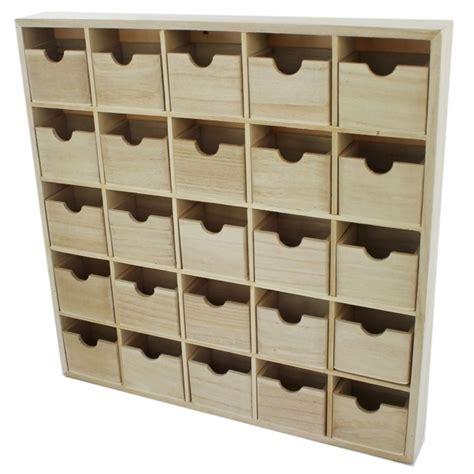 Craft Storage Drawers by Craft Storage Cabinets With Drawers Storage Designs