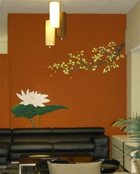 35 asian paints for living room asian paints stencils for