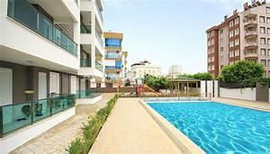 Häuser In Der Türkei : camlilar city life h user wohnungen zum verkaufen in der innenstadt ~ Markanthonyermac.com Haus und Dekorationen