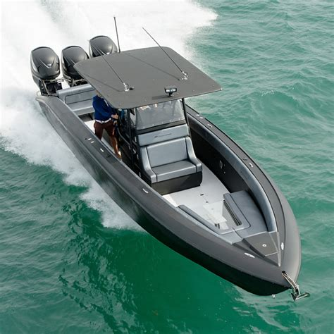 Best Used Boat Site by Research 2013 Midnight Express 39 Open On Iboats