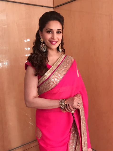 madhuri dixit latest hot   hd wallpapers
