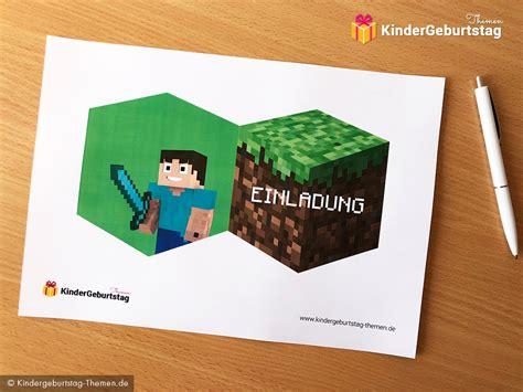 Minecraft basteln austrucken / minecraft bastelbogen zum ausdrucken : Minecraft Basteln Vorlagen - Ausmalbilder und Vorlagen