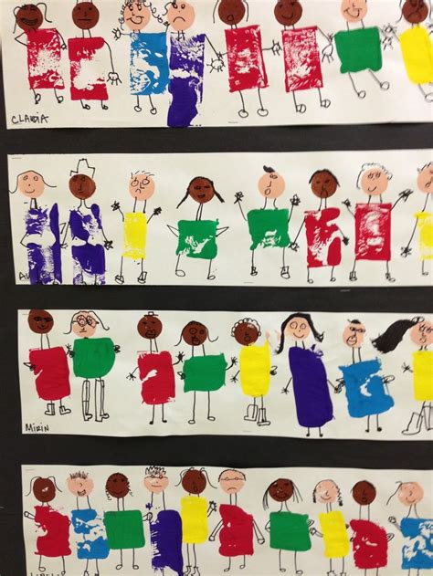 apex elementary ed elementary 885 | 625093d914a4c68e094d6d2bb77aa801 kindergarten shapes preschool shapes