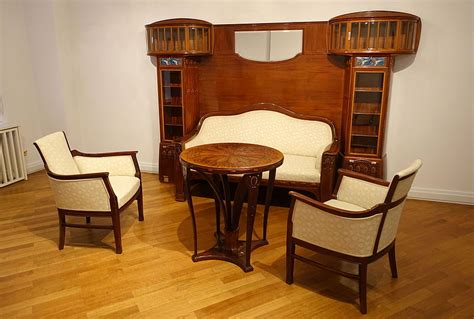 sofa table wikipedia plik sofa chairs table and sideboard by alfred
