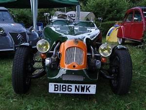 Louet Auto : oldiesfan67 mon blog auto page 700 oldiesfan67 mon blog auto ~ Gottalentnigeria.com Avis de Voitures