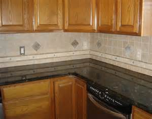 Garbage Disposal Not Working Sink Clogged by How To Unclog Kitchen Sink With Garbage Disposal Window