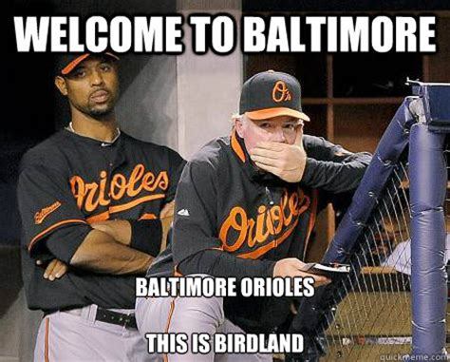 Baltimore Ravens Memes - ravens memes quickmeme