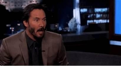 Keanu Reeves Wars Revan Furious Fast Darth