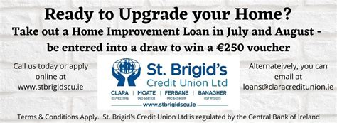 Our customers are always at the forefront of our minds, as we provide car insurance to over three quarters of a million people in the uk! Win a €250 Voucher! - St. Brigid's Credit Union Ltd.