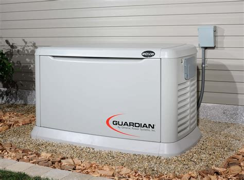 home generator williams electric    oakland