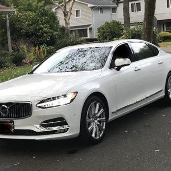 karp volvo    reviews auto repair