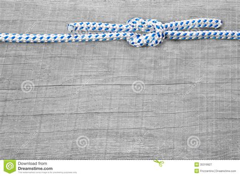 knots nautical background royalty  stock photography