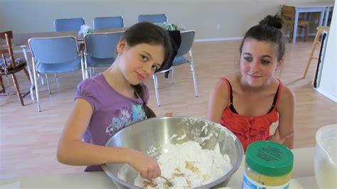 cuisine collective montreal cuisine collective 20 août 2012