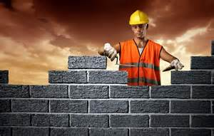 house builder builders approved trader