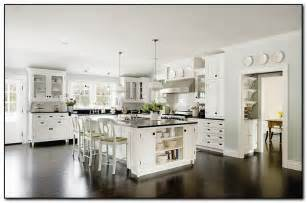 Home Decorating Ideas Kitchens Picture