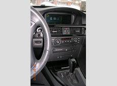 330i ROCKT [ 3er BMW E90 E91 E92 E93