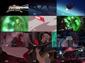 Ultimate Spider-Man vs The Sinister 6 Season 4 Episode 06 ...