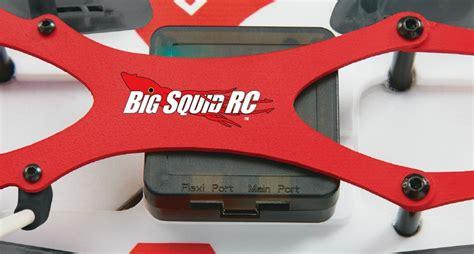rise rxd quad racer  hobbico big squid rc rc car