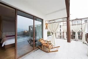 Sichtschutz Für Den Balkon : wichtige tipps zum sichtschutz f r den balkon ratgeber haus garten ~ Watch28wear.com Haus und Dekorationen