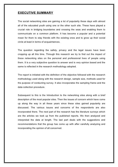 Essays On Of Media In Our by The Of Social Media In Education Essays