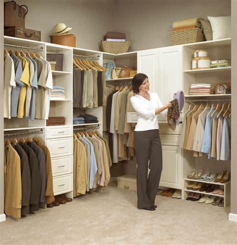 Small Kitchen Pantry Organization Ideas - killer how to install rubbermaid closet organizers roselawnlutheran