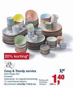 Cosy And Trendy : schaaltje kopen online folder aanbiedingen ~ Eleganceandgraceweddings.com Haus und Dekorationen