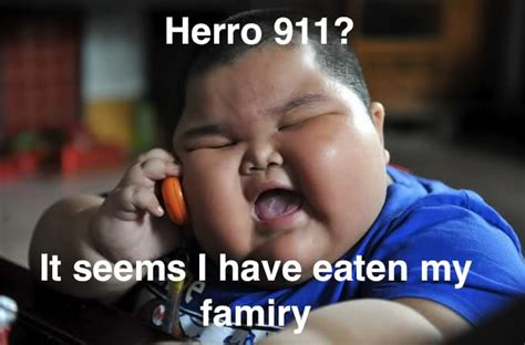 Fat Guy Meme - fat memes image memes at relatably com