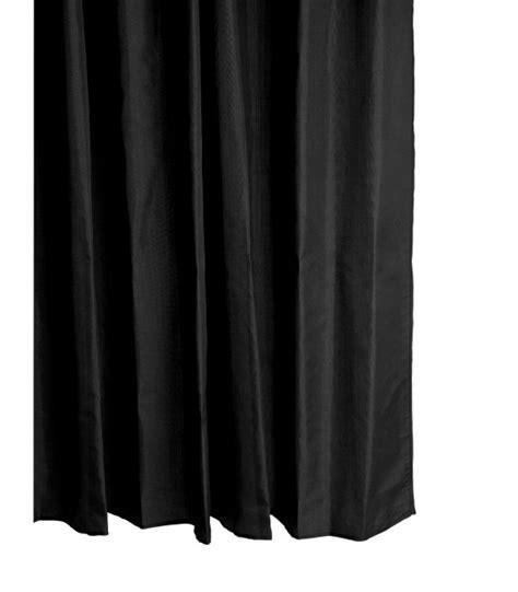 rideau de noir rideaux de wadiga wadiga