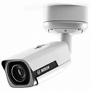 Bosch Ip Kamera : bosch nbe 6502 al 2mp outdoor network bullet camera nbe 6502 al ~ Orissabook.com Haus und Dekorationen