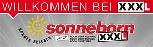 Xxl Mann Mobilia Online Shop : mbelhaus rck oberhausen fabulous kommode weiss innostyle duo wei mdf modern with cm tief with ~ Bigdaddyawards.com Haus und Dekorationen