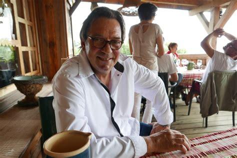 la cuisine de gilles chalets hotels de la croix fry restaurant manigod hôtel