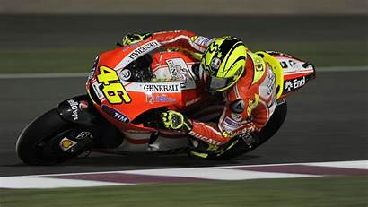 Racing Motorcycle Wallpapers Ducati Bikes Valentino Definition