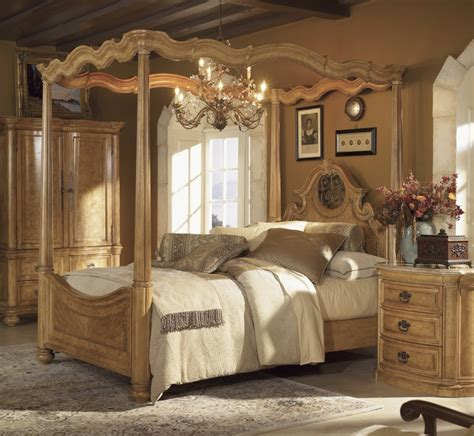 French Country Bedroom Furniture  Raya Furniture