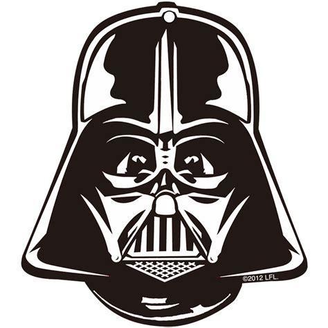 Darth Vader Clip Wars Clip Clipartion