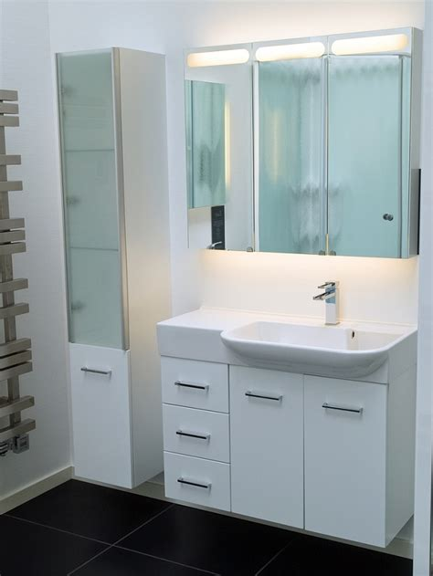 Bathroom Vanity Small Space by Top Ideas On Bathroom Vanity For Small Spaces Designer Mag