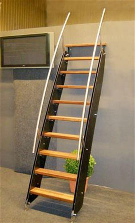 escalier escamotable pour mezzanine escalier escamotable mezzanine id 233 es pour la maison