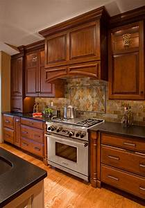 traditional kitchens 2240